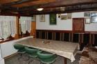 Нощувка за 12+1 човека + минизоокът и механа в къща Бай Марин и Щраусите край Трявна - с. Генчовци, снимка 14