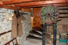 Нощувка за 12+1 човека + минизоокът и механа в къща Бай Марин и Щраусите край Трявна - с. Генчовци, снимка 10