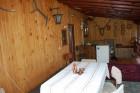 Нощувка за 12+1 човека + минизоокът и механа в къща Бай Марин и Щраусите край Трявна - с. Генчовци, снимка 11
