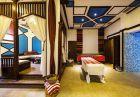 2, 3, 4 или 5 нощувки със закуски за ЧЕТИРИМА в самостоятелна къща + басейн и СПА с минерална вода от хотел Исмена****, Девин, снимка 10