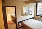 Нощувка в луксозен апартамент със сауна, джакузи и парна баня, с капацитет до 6 човека в хотел Уинслоу Атриум, Банско, снимка 6