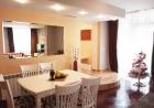 Нощувка в луксозен апартамент със сауна, джакузи и парна баня, с капацитет до 6 човека в хотел Уинслоу Атриум, Банско, снимка 9