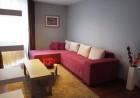 Нощувка в луксозен апартамент със сауна, джакузи и парна баня, с капацитет до 6 човека в хотел Уинслоу Атриум, Банско, снимка 4