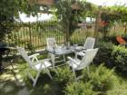 Почивка до Албена! Нощувка на човек със закуска и вечеря + басейн от комплекс Хармони Хилс**** с. Рогачево, снимка 16