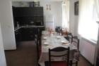Нощувка за 12 или 24 човека + 2 барбекю в къщи При Златка край Своге - с. Искрец, снимка 27