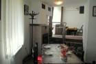 Нощувка за 12 или 24 човека + 2 барбекю в къщи При Златка край Своге - с. Искрец, снимка 7