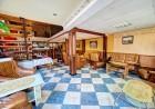 Нощувка със закуска за 10 човека от хотелски комплекс Изрова, гр. Русе, снимка 7