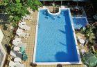 Лято до Албена! Нощувка на човек със закуска и вечеря + басейн от хотелски комплекс Рай***, с. Оброчище, снимка 4