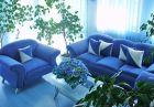 Лято до Албена! Нощувка на човек със закуска и вечеря + басейн от хотелски комплекс Рай***, с. Оброчище, снимка 14
