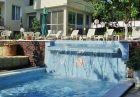 Лято до Албена! Нощувка на човек със закуска и вечеря + басейн от хотелски комплекс Рай***, с. Оброчище, снимка 3