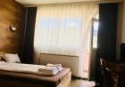 1, 2 или 3 нощувки на човек със закуски в АрдоСпа Хотел , Сърница до яз. Доспат, снимка 2