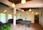 Наем на луксозна къща за до 16 човека + барбекю от Къща Чудна, село Бресте, Червен бряг, снимка 9