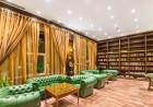 Нощувка на човек със закуска + басейни и обновен СПА център в Гранд хотел Поморие*****, на 1-ва линия в Поморие, снимка 23