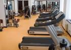 Нощувка на човек със закуска + басейни и обновен СПА център в Гранд хотел Поморие*****, на 1-ва линия в Поморие, снимка 25