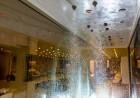 Нощувка на човек със закуска + басейни и обновен СПА център в Гранд хотел Поморие*****, на 1-ва линия в Поморие, снимка 12