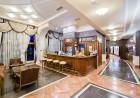 Нощувка на човек със закуска + басейни и обновен СПА център в Гранд хотел Поморие*****, на 1-ва линия в Поморие, снимка 21