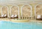 Нощувка на човек със закуска + басейни и обновен СПА център в Гранд хотел Поморие*****, на 1-ва линия в Поморие, снимка 6