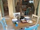 Лято в Приморско! Нощувка със закуска + 1 час разходка с ЯХТА от Семеен хотел Зонарита, снимка 2