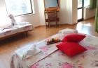 Лято в Приморско! Нощувка със закуска + 1 час разходка с ЯХТА от Семеен хотел Зонарита, снимка 7