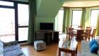 Лято в Приморско! Нощувка със закуска + 1 час разходка с ЯХТА от Семеен хотел Зонарита, снимка 12