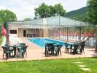 Уикенд до Жеравна! Нощувка на човек със закуска + отопляем басейн и релакс пакет в Комплекс Дивеците, снимка 13