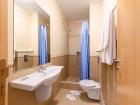 Нощувка на човек на база All Inclusive + басейн в хотел Свети Димитър, Приморско, снимка 20