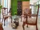 Делник в Приморско! Нощувка на човек със закуска и вечеря + басейн в хотел Свети Димитър, снимка 13