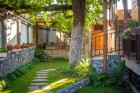 Нощувка за 12 човека + механа и барбекю в къща Дария в Сапарева баня, снимка 2