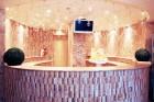 ЕКСКЛУЗИВНА ОФЕРТА 24.06-15.07: Нощувка на човек на база All Inclusive + басейн в хотел Чайка Бийч****, на 1-ва линия в Слънчев Бряг. Дете до 12г. - БЕЗПЛАТНО, снимка 18