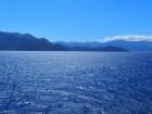 Екскурзия до остров Лефкада! Транспорт + 3 нощувки на човек със закуски и богата туристическа програма от туристическа агенцията Трипс Ту Гоу, снимка 8