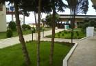 На ПЪРВА ЛИНИЯ в хотел Крим Панорама, между Равда и Несебър! Нощувка на човек със закуска, обяд и вечеря на супер цена!, снимка 7