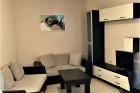 Нощувка, закуска и вечеря на човек + басейн в семеен Хотел Ботаника***, Сандански, снимка 4