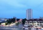 Нощувка на човек в хотел Атол на 150м. от плажа в Слънчев Бряг. Дете до 12г. - БЕЗПЛАТНО, снимка 2