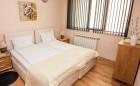 Нощувка на човек със закуска или закуска и вечеря + басейн в хотел Орбилукс***, Банско, снимка 10