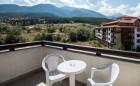 Нощувка на човек със закуска или закуска и вечеря + басейн в хотел Орбилукс***, Банско, снимка 11