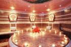 ЕКСКЛУЗИВНА ОФЕРТА 24.06-15.07: Нощувка на човек + закуска по избор + басейн в хотел Чайка Бийч****, на 1-ва линия в Слънчев Бряг. Дете до 12г. - БЕЗПЛАТНО, снимка 3