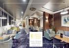 Нощувка на човек със закуска + МИНЕРАЛЕН басейн и СПА пакет в хотел Медите СПА Резорт*****, Сандански, снимка 6