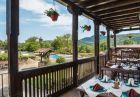 Лято 2020 в Еленския балкан! Нощувка на човек със закуска и вечеря + басейн в семеен хотел Еленски Ритон, снимка 14