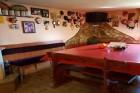 5 нощувки на човек + 20 лечебни процедури от къща за гости Света Анна, Стрелча, снимка 7