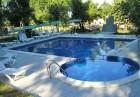 Нощувка със закуска + басейн в хотел Русалка, на 200м. от плажа в кк Чайка. Дете до 12г. - БЕЗПЛАТНО, снимка 5