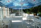 Нощувка със закуска + басейн в хотел Русалка, на 200м. от плажа в кк Чайка. Дете до 12г. - БЕЗПЛАТНО, снимка 6