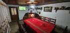 Нощувка за 15 човека + механа и чудесен двор в Бабината къща край Троян - с. Бели Осъм, снимка 3