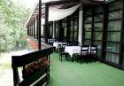 Нощувка на човек със закуска, обяд* и вечеря + сауна, парна баня и джакузи в хотел Еверест, Етрополе, снимка 17