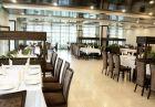Нощувка на човек със закуска, обяд* и вечеря + сауна, парна баня и джакузи в хотел Еверест, Етрополе, снимка 5