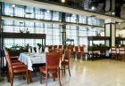 Нощувка на човек със закуска, обяд* и вечеря + сауна, парна баня и джакузи в хотел Еверест, Етрополе, снимка 15