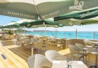 3, 5, 7 или 10 нощувки на база Ultra All Inclusive + басейн, шезлонг и чадър на плажа от МПМ хотел Арсена, на 1-ва линия в Несебър, снимка 11