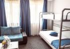 3, 5, 7 или 10 нощувки на база Ultra All Inclusive + басейн, шезлонг и чадър на плажа от МПМ хотел Арсена, на 1-ва линия в Несебър, снимка 7