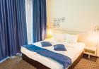 3, 5, 7 или 10 нощувки на база Ultra All Inclusive + басейн, шезлонг и чадър на плажа от МПМ хотел Арсена, на 1-ва линия в Несебър, снимка 5