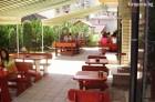 Нощувка на човек със закуска и вечеря + вътрешен терапевтичен басейн и  джакузи само за 33 лв. в хотел Елит, Девин, снимка 8