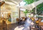 3, 5, 7 или 10 нощувки на база Ultra All Inclusive + басейн, шезлонг и чадър на плажа от МПМ хотел Астория****, на 1-ва линия в Слънчев бряг, снимка 6